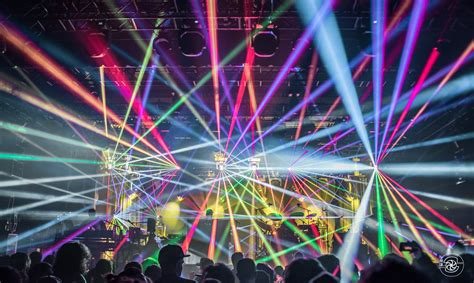 disco biscuits new years disco biscuits new years 2016