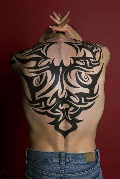 tattoo for men designs 25 best tribal designs for the xerxes