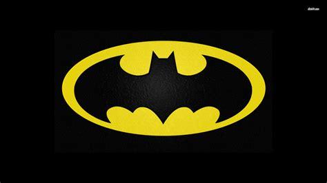 Batman logo wallpaper movie wallpapers 8411