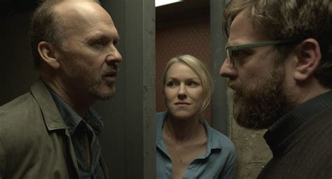 film birdman birdman review nyff 2014 collider