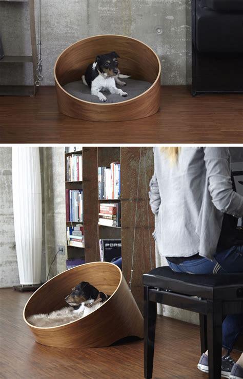 modern pet bed design vuingcom
