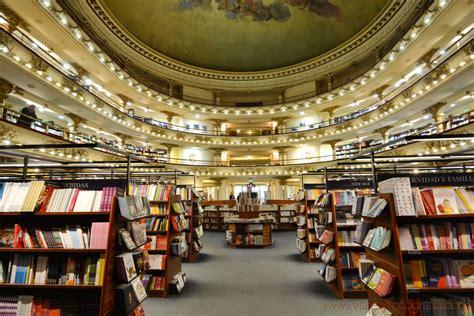 libreria ateneo la librer 237 a ateneo grand splendid de buenos aires