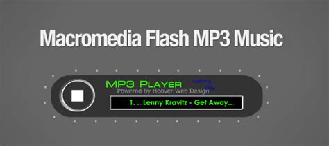 download mp3 from flash player 21 free music players for your website and blogs