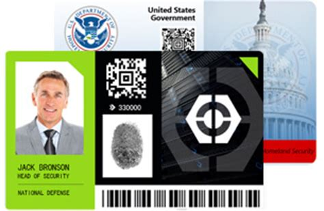 government id card template id card template gallery id card design resources