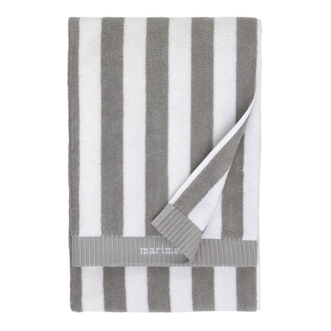 grey and white bath towels marimekko nimikko grey white bath towel marimekko nimikko ujo grey white bath towels
