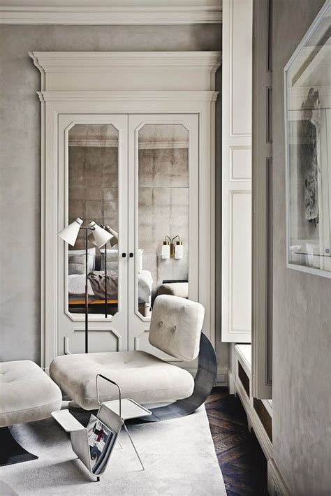 french home interior best 20 french interiors ideas on pinterest french
