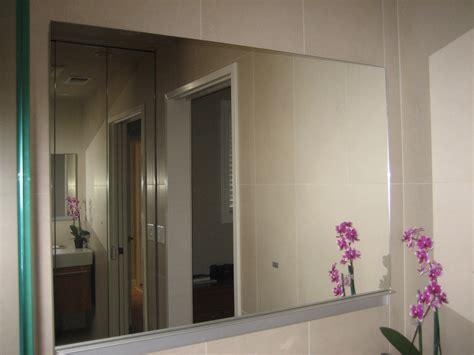Robern Uplift Mirror Robern Medicine Cabinets Robern Bryn Mawr Medicine
