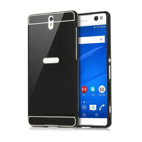 10 best cases for sony xperia c5 ultra