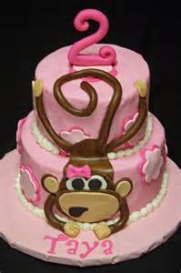 monkey cake monkey cake recipe dishmaps