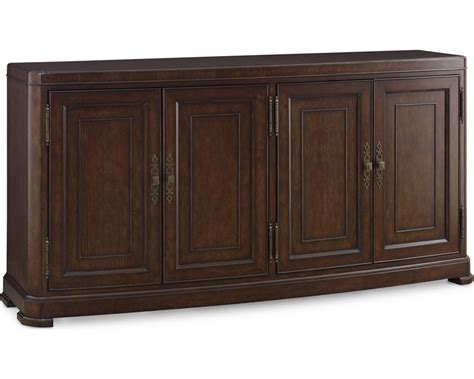 buffet kitchen furniture vereda buffet dining room furniture thomasville furniture