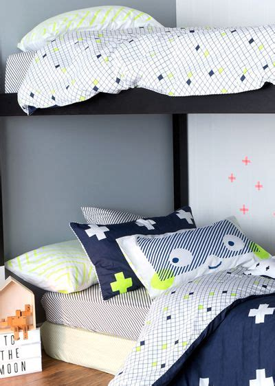 25 best ideas about childrens bed linen on - Bed Linen Childrens