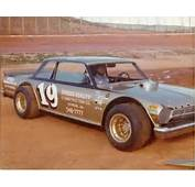 Dirt Latemodels On Pinterest Racing Late Model And