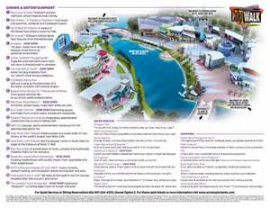 Citywalk Orlando Map by 37 Best Images About Honeymoon On Pinterest Disney Ear