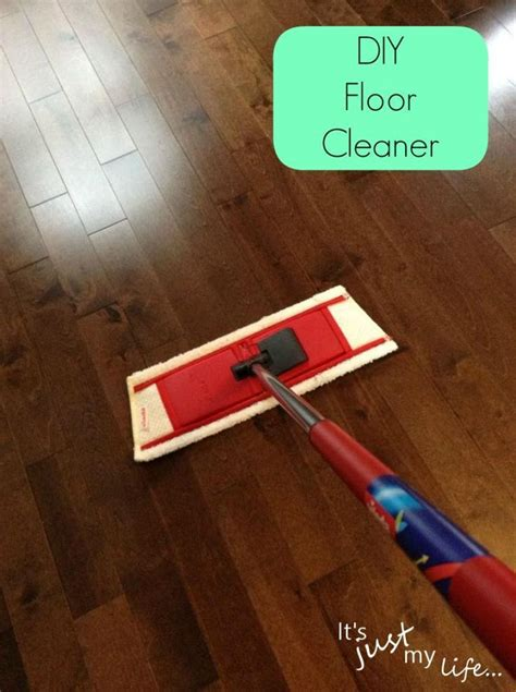 Cleaning Wood Floors With Vinegar by 17 Best Images About Helpful Tips On Ring