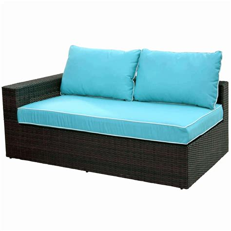 sofa bed ikea usa ikea blue l luxury ikea stockholm le sofa bed ikea
