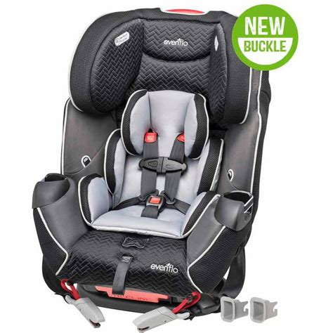 do graco car seats expire evenflo car seat expiration date brokeasshome