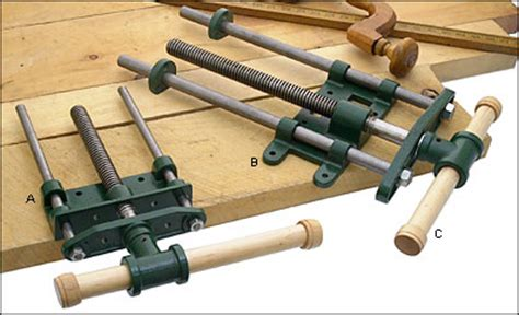 Woodworking Vice Woodworking Projects Amp Ideas