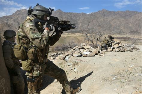 tow boat us specials u s soldier killed two wounded in afghanistanthe sitrep