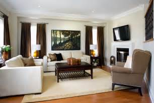 amerikanisches wohnzimmer 30 american style living room designs from