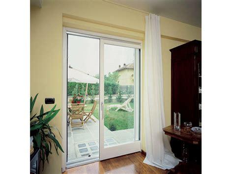 porta finestra scorrevole porta finestra scorrevole a scomparsa in legno collezione