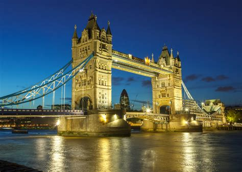 london bridges visiting london bridge london premier kensington blog