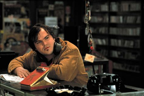 high fidelity high fidelity and middle school accountability the composite
