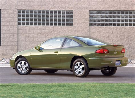 2002 chevrolet cavalier recalls 2002 chevrolet cavalier images photo chevy cavalier manu