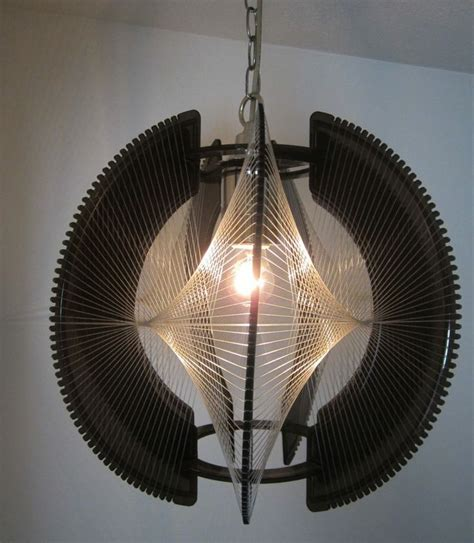 mid century modern hanging ls 105 best images about midcentury modern on pinterest