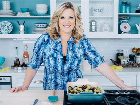 trisha yearwood s best dessert recipes trisha s southern