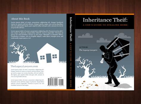 home designer pro book book cover design contests 187 28 images home designer
