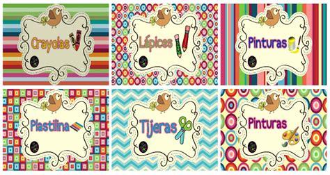 Letreros Para El Salon De Clases | magn 237 ficos letreros para nuestra clase o sal 243 n imagenes