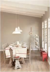 best greige paint color best greige paint color wallpaper