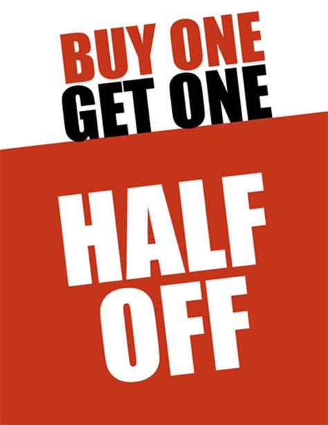 Buy One Get One Half Price But Be by Forth Of July Spray Tanning Special Elite Bronzing