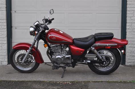 Suzuki Info 2001 Suzuki Gz 250 Pics Specs And Information