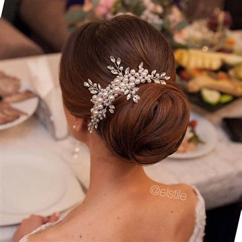 beautiful updo wedding hairstyle to inspire you wedding hairstyles