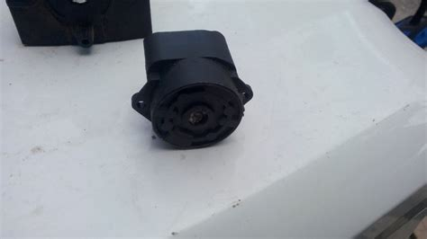 Key Switch Vespa Modern modern vespa piaggio mp3 ignition switch