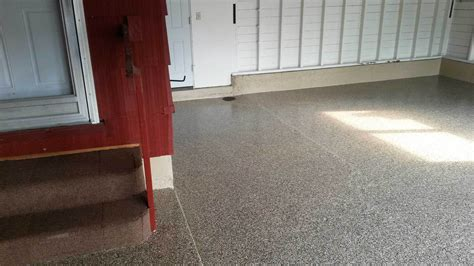 top 28 linoleum flooring buffalo ny epoxy flooring epoxy flooring buffalo ny interior