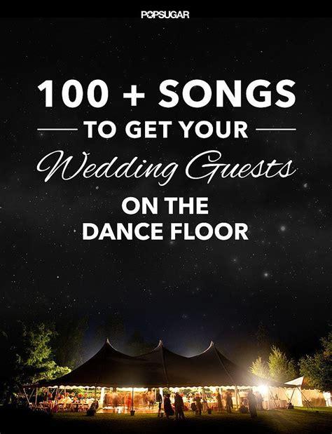 braut vater tanz lied die besten 25 hochzeit playlist ideen auf pinterest