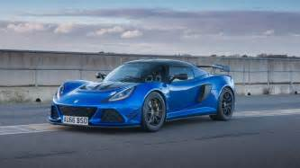 photo new car lotus exige sport 380 2016 review by car magazine