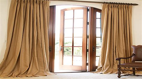 jcpenney com curtains custom drapery styles custom linen drapes jcpenney custom