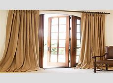 Curtain: Give Your Space A Relaxing And Tranquil Look With ... Jcpenney Curtains And Drapes