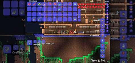 how to build a bed in terraria how to craft the ivy whip in terraria 171 pc games