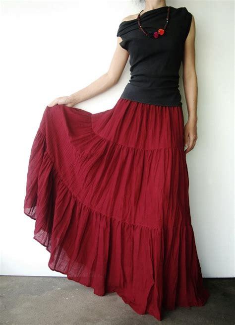 peasant skirts dressedupgirlcom