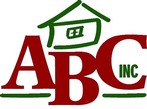 abc cleaning restoration and home improvements builders