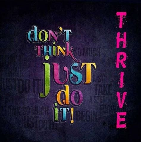 thrive themes background video 17 best images about let s get thriving thrive
