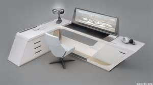 Porsche Design Desk Chair Porsche Desk Design 4 By Encho Enchev On Deviantart