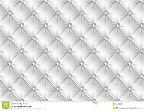 Wall Paint Styles leather upholstery stock illustration image 41160773