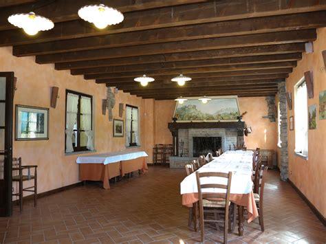 centro arredamento osnago centro arredamento osnago attico in vendita osnago with