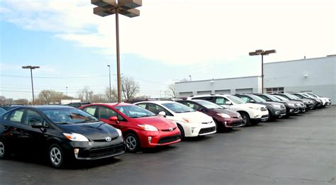toyota product and services oak lawn toyota in oak lawn il whitepages