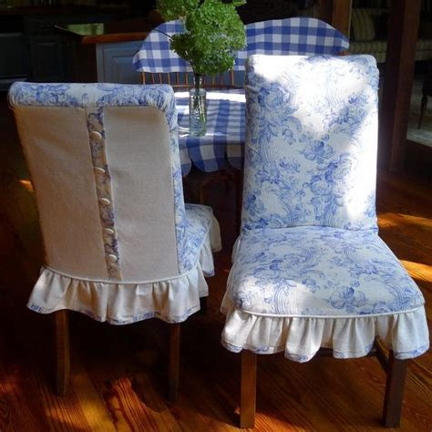 french country slipcovers 1000 images about french country on pinterest